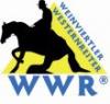 WWR-Stammtisch